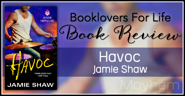 havoc-review-banner