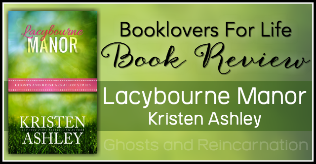 lacybourne-manor-review-banner