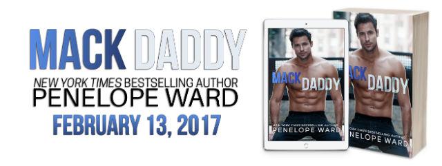 mack-daddy