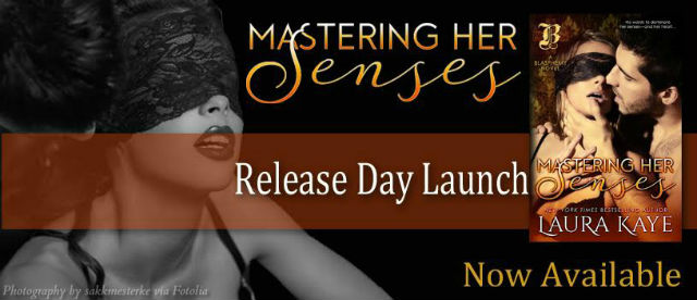 mastering-her-senses-release