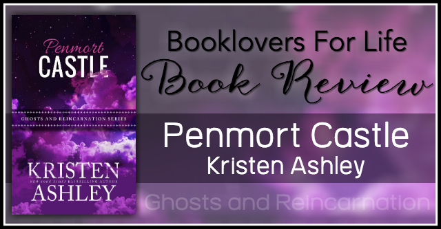 penmort-castle-review-banner