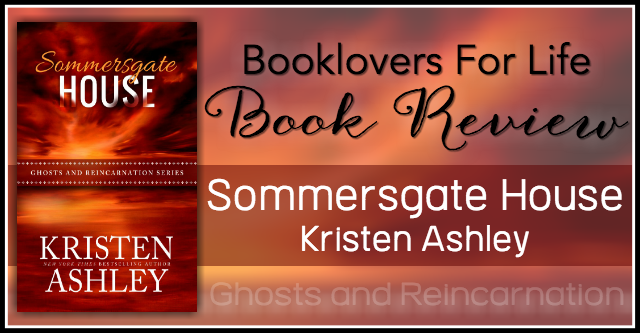 sommersgate-house-review-banner