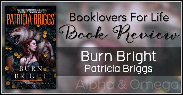 Cry wolf patricia briggs goodreads giveaways